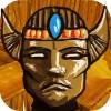 Anekhan – The Mummy Yuon Games Dev