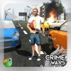 Crime Wars Mad Town ZULU