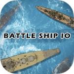Battle Ships io War – Pro Amazing Adventure Games