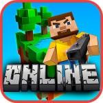 Biome Survival Online War Amazing Adventure Games
