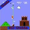 3D Guide For Super Mario Run App ZFun