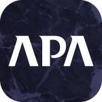 アパホテル公式アプリ アパホテル株式会社