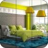 パズル – 素晴らしい寝室 Appilo-Mob