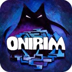 Onirim – Solitaire Card Game Asmodee Digital