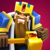 Royale Clans – Clash of Wars Fun Online Games Studio