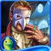 グリム・ファサード:芸術家と裏切り者 (Full) BigFish Games