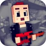ロックスターヒーロー:     音楽のレジェンド Crafting And Building Games For GirlsAdventure