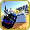 Stunt Bumper Car: Free Rider ChiefGamer