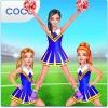 スターチアリーダー Coco Play By TabTale