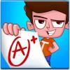 いかさまトム3 – 秀才たちの学校 CrazyLabs