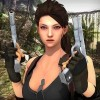 Commando Sarah 2 : Action Game DGStudios