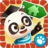 Dr. Pandaタウン Dr.Panda