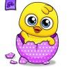 My Chicken 2 – Virtual Pet Frojo Apps