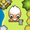 moofarm.io online multiplayer MixerGames