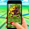 Block Pixelmon Battle Go Three Four Two Dev