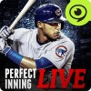 MLB Perfect Inning Live GAMEVIL Inc.