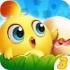 Chicken Splash 3 GoodLogic