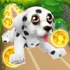 Dog Run – Pet Dog Simulator Green Tea Games