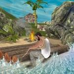 失われた島ラフト生存ゲーム GameUnified