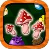 フォレストマッチ3パズルマニア GoVuzzle