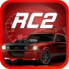 Racing in City 2 Hammurabi Games