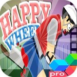 Pro Happy Wheels Tips BanoriPro