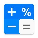 電卓 – 無料計算機アプリ、買い物やお金の計算をもっと簡単に Hardy-infinity