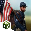 Civil War: 1861 HexWar