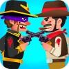 Gun Duel Master HopeGame
