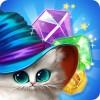 Cute Cats: Magic Adventure INTEGRA GAMES