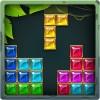 Puzzle Block Jewel ApextaLLC