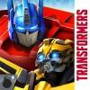 トランスフォーマー:鋼鉄の戦士たち Kabam