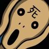 """ムンクさん絶体絶命デス あ""""あ""""ぁ""""ぁ""""~~~~~ KaepanGames"""