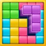 Box Blocks Kidga