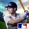 R.B.I. Baseball 17 MLB Advanced Media, L.P.