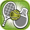スイッチスポーツ – 1台でローカル対戦スポーツゲーム盤 Moaisoft Games
