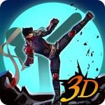 One Finger Death Punch 3D mobirix