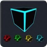 My Cube Modern Studio