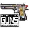 World of Guns: Gun Disassembly NobleEmpire