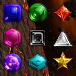 Match Jewels 3583Bytes
