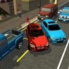 Car Parking Multiplayer olzhass