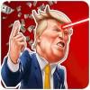 Mr. President Rump elikoeale