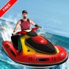 Jet Ski Racing Prime Time Games
