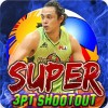 Super 3-Point Shootout Ranida Games