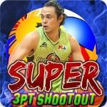 Super 3-Point Shootout Ranida Games