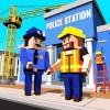 市警察ビルダー SabloGames