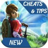 33 Cheats Zelda Wild of Breath Lovely Apps and Games