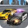 警官 犯罪 チェイサー Standard Games Studios