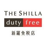 新羅免税店 HotelShilla