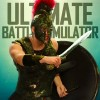 Ultimate battle simulator Studiohelper